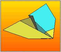 salmon paper plane folding instructions